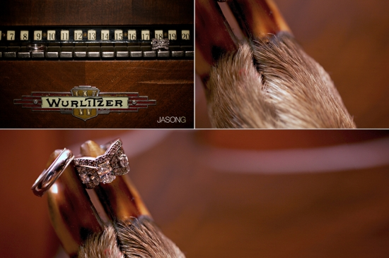 beaver-creek-wedding-rings