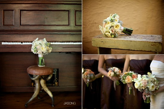 colorado-weddings-bouquet-pictures