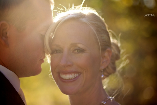 beaver-creek-wedding-portraits