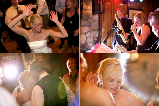 beaver-creek-wedding-reception