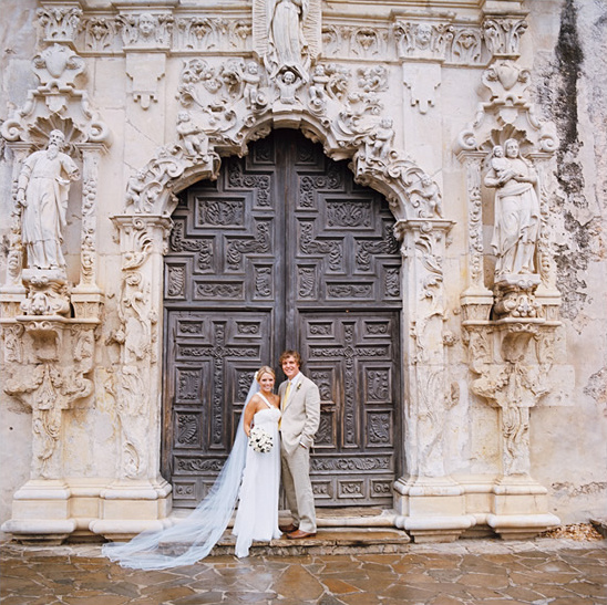 Texas Wedding Ideas From J Wilkinson Co Photography