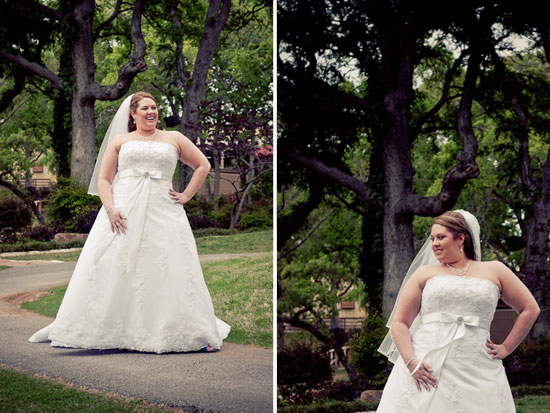 texas bridal portraits at the dfw hilton hotel in grapevine texas