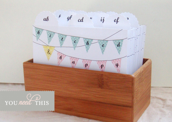 You Need This Hitched and Happy Guest Book Box