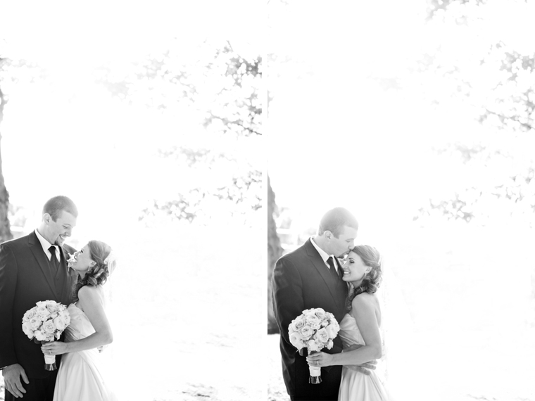 College and Josh Wedding | Kelly Dillon Photography