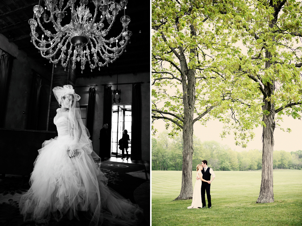 Gia & Steve - a winery wedding in Geyserville, CA by First Comes Love