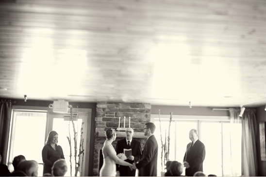 Lake Superior Wedding From Emily Steffen Photography