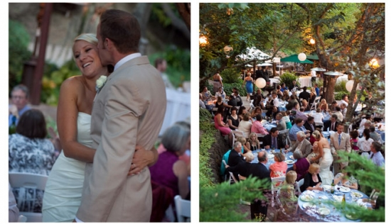 I Do Venues: Wildwood Acres in Lafayette