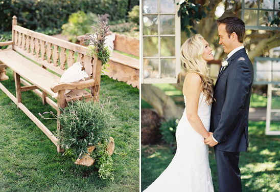 A Styled Event By Brooke Keegan Weddings and Events