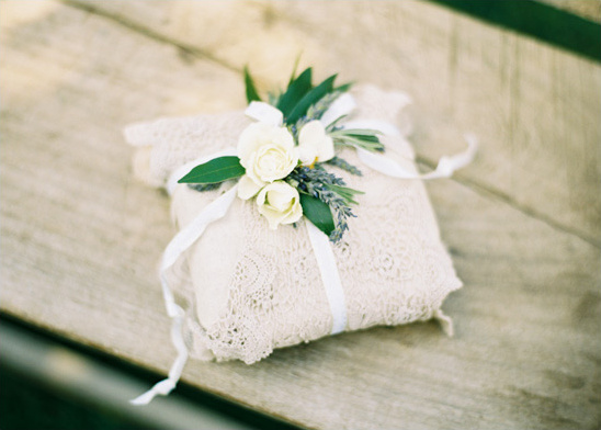 Lavender Wedding Ideas From Lane Dittoe