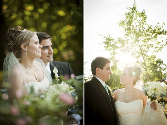 Jessica & Michael ~ New Jersey Wedding ~ Jenifer Rutherford Photography