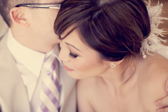 Kate Harrison | Northern California Wedding Photographer