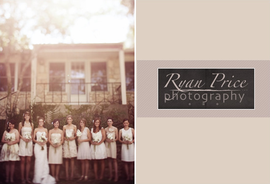 Ryan Price Photography | Houston Wedding Photographer