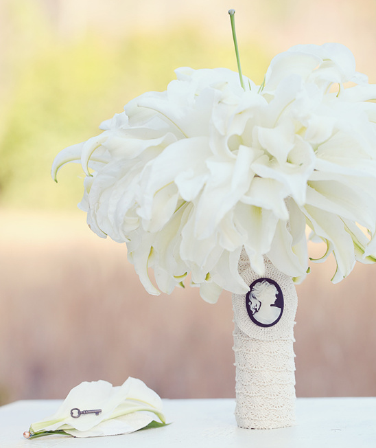 blog white lily do it yourself wedding bouquets