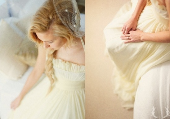Toronto Wedding Photography by Mango Studios