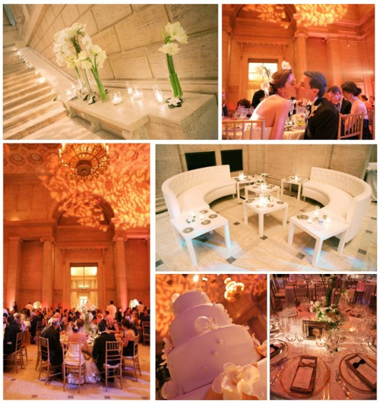 I Do Venues: Asian Art Museum in San Francisco
