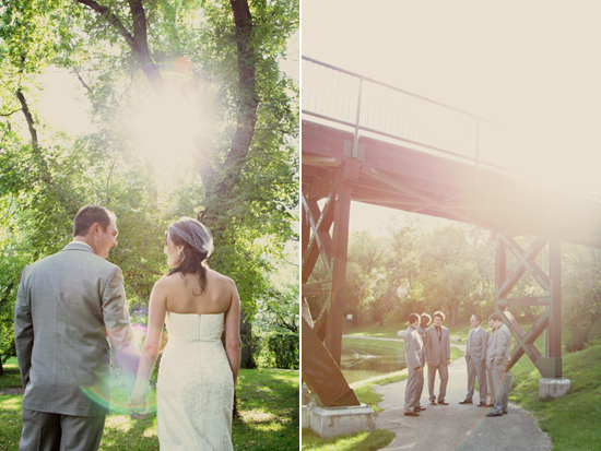 Carey Shaw Photography | Canada Wedding, Monica + Andrew