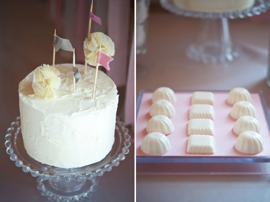 Emily Steffan | Midwest Wedding Photographer