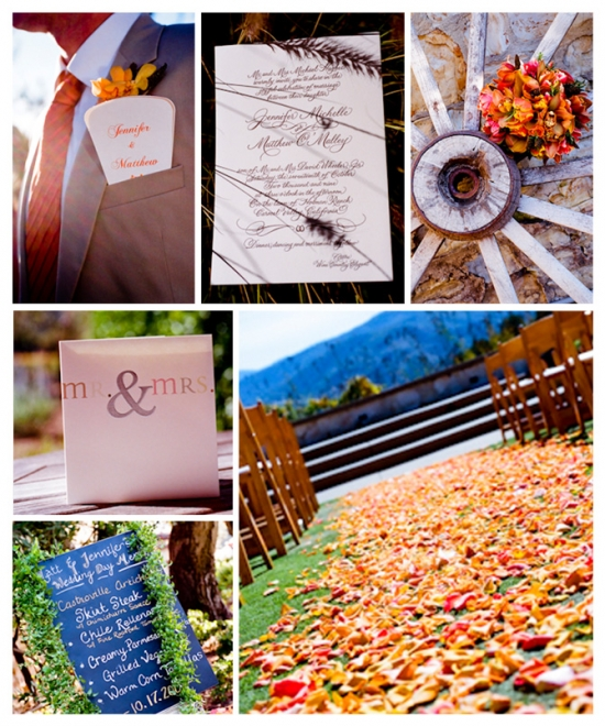 I Do Venues: Holman Ranch A Day With Amy Byrd Part I