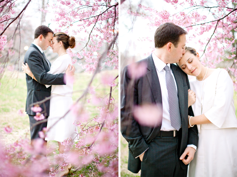New York City Wedding | Kelly Dillon Photography