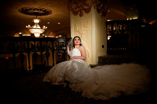 Westwood Country Club Vienna, VA | Wedding Photographer | Jean Pierre and Eneida