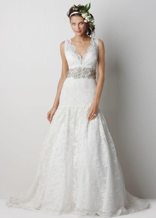Watters Wedding Gowns