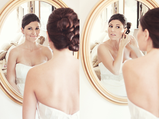 Bridal Hair Accessories San Diego : Kara jason san diego wedding photographer