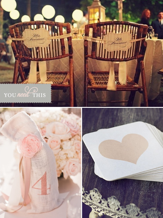 You Need This| Custom Wedding Goodies
