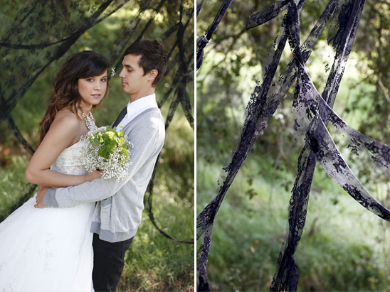 Day After Wedding Session By Jesi Haack Design
