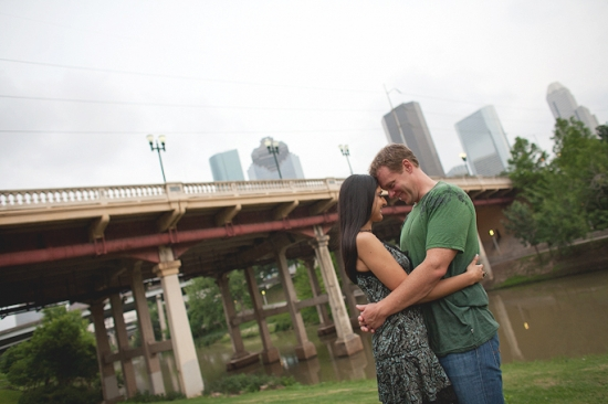 Houston-engagement-session-sabine-bridge