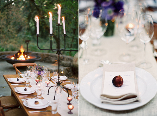A Savvy Event | Northern California Event Designer