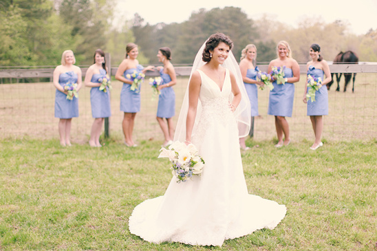 Timberlake Historic House Wedding From Hilton Pittman