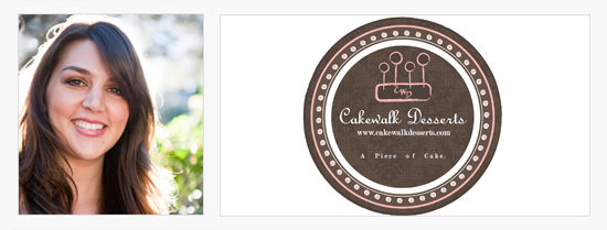 Southern California Pies and Desserts | Cakewalk Desserts