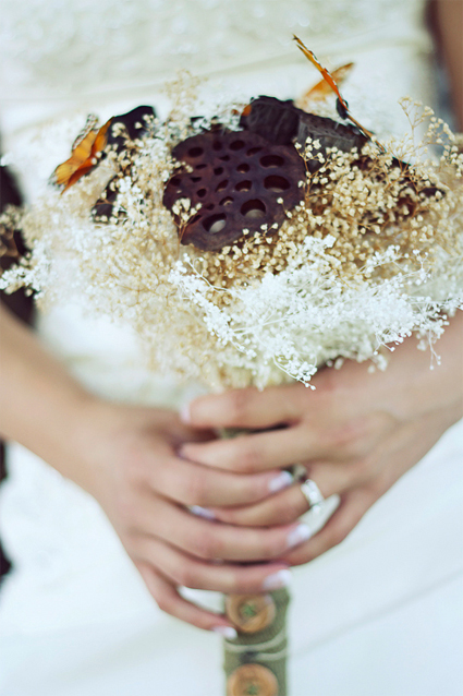 Real Rustic Wedding From Closer To Love Photography