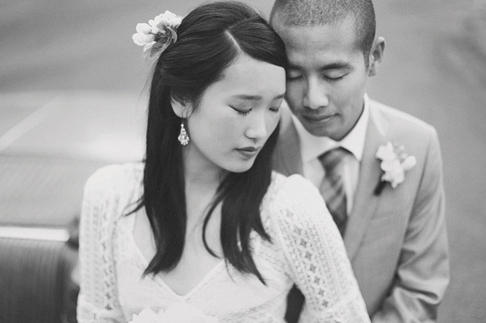 Victoria Country Wedding From Red Leaf Studios Photography