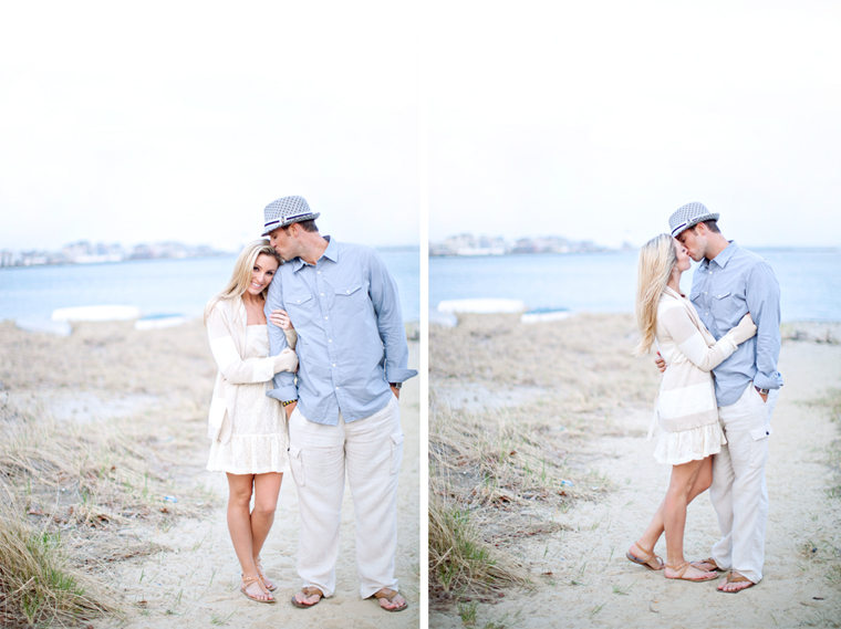 Boston Engagement Photography | Kelly Dillon Photography