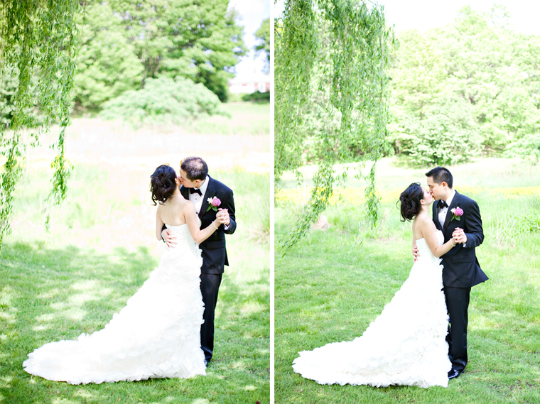 Boston Wedding Photography | Kelly Dillon Photography