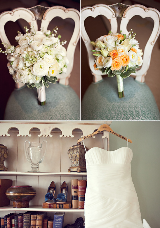 Etsy Wedding From Hey Gorgeous Events