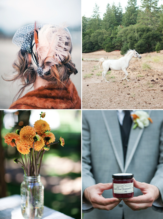 Northern California Wedding Photographer | Christina Diane