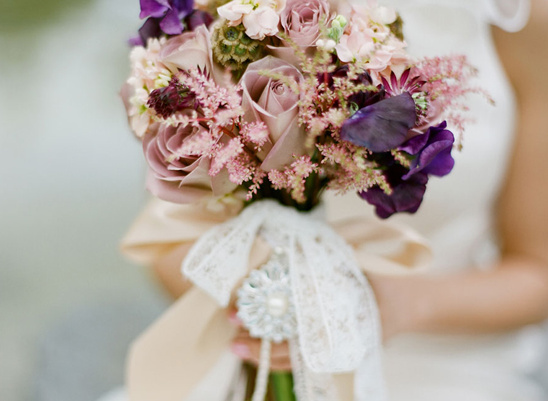 Summer Floral Ideas From Signature Bloom