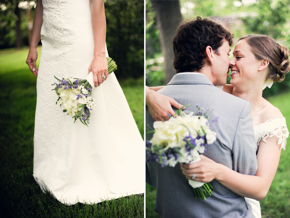 Amanda Jinkerson, now Amanda Carpenter, chose Abilene wedding photographer A Moment in Time Photography, owned by Jennifer Nieland to take her vintage bridal portraits, or her rustic bridal portraits in Abilene, Texas and Buffalo Gap, Texas.