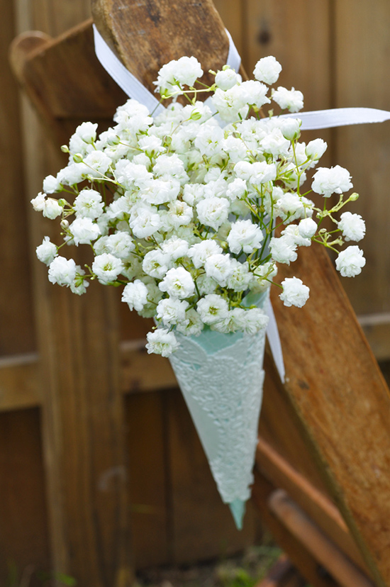 Gallery do it yourself babys breath arrangement for Do it yourself flower arrangements