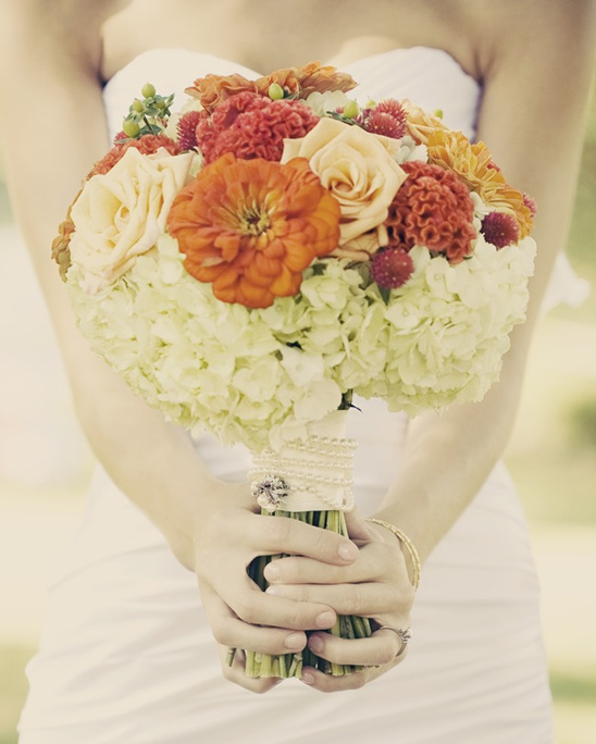 Eco-friendly and Budget Friendly Florist | Petite Fleur