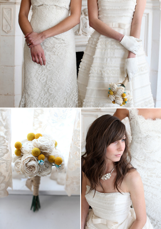 Nevada's Swoon Bridal Boutique