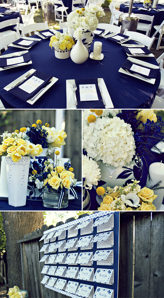 Backyard Vow Renewal By Closer to Love Photography