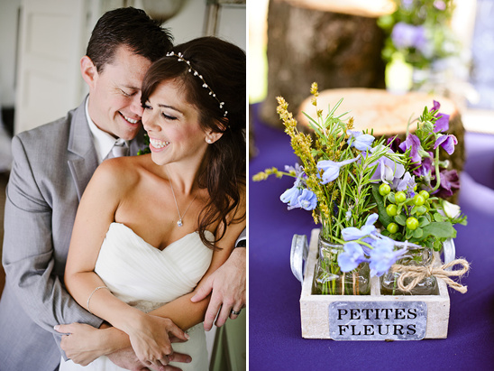 San Luis Obispo Family Tree Wedding From Ken Kienow