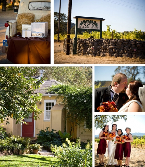 I Do Venues: Beltane Ranch ~ DIY Country Style