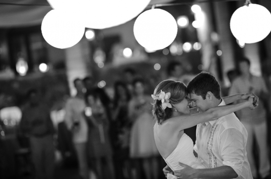 Destination Wedding in Cabo san Lucas Mexico by LifeAsArt Photography