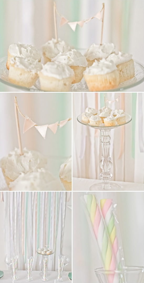 Mint And Whimsy Love Inspiration