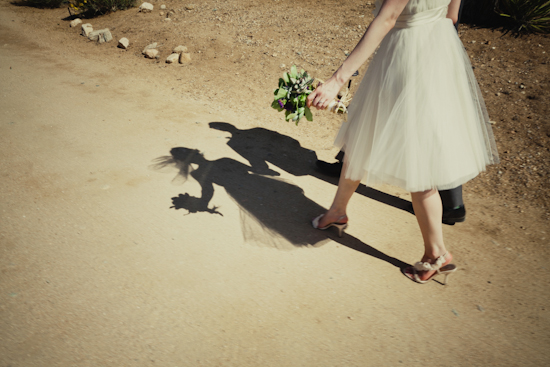 Joshua Tree/Sacred Sands desert wedding by susan sabo photography