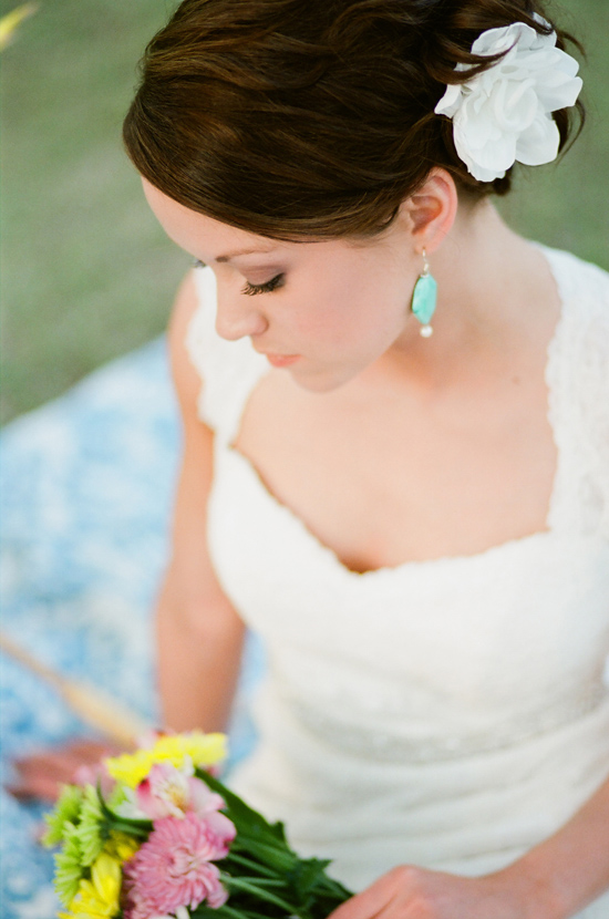 Wedding Photography Giveaway   STEPHANIE HUNTER PHOTOGRAPHY